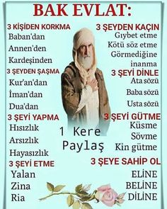 İbretlik Hikayeler | www.corek-otu-yagi.com – corek-otu-yagi.com Allah Islam, Quotes About God, Cool Words, Religion, Quote, Truths, Religious Education, Allah