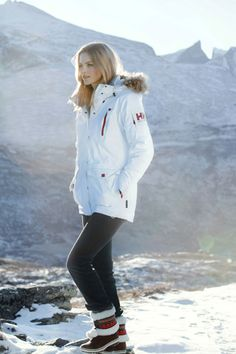 1000 images about helly hansen on pinterest helly hansen jackets