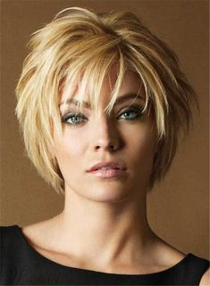 21 cute and sexy bob hairstyles for fine hair to make some head turn frisuren frauen frisuren männer hair hair styles hair women Bob Hairstyles For Fine Hair, Wig Hairstyles, Hairstyle Ideas, Hairstyles 2016, Gorgeous Hairstyles, Latest Hairstyles, Hairdos, Hairstyle Short, Trending Hairstyles