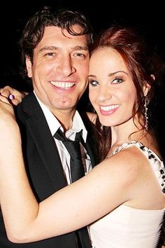 Sierra Boggess! | Pinterest | Everything And Do Everything  Sierra Boggess Resume
