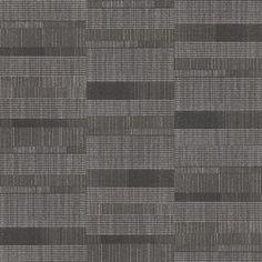 Amplitude Tile, Lees Commercial Modular Carpet | Mohawk Group