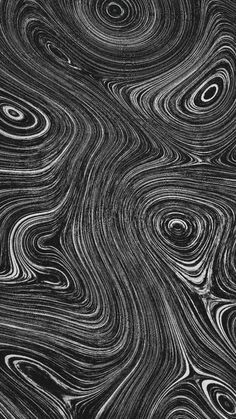 free mobile wallpapers Aesthetic Backgrounds, Aesthetic Iphone Wallpaper, Aesthetic Wallpapers, Arte Obscura, Illusion Art, Psychedelic Art, Grafik Design, Aesthetic Art, Mobile Wallpaper