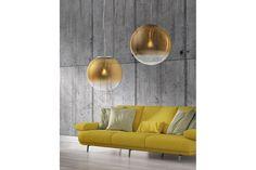#homedecor #interiordesign #decor #design Interior Design, Home Decor, Cluster Pendant Light, Nest Design, Decoration Home, Home Interior Design, Room Decor, Interior Designing, Interiors