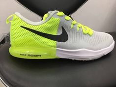 NIKE ZOOM  FOR COD 300 ₹ ADVANVANCE PAYTM  SUIT UR PERSONALTY  Very Classy More Articles Available Imported Real Pic All Products r With New Box & Tag Our Rate r 100% Genuine & Fixed So don't waste my & ur time in Bargaining Best Quality 7A Product , Very High Quality . If  Product Is Defected OR Any Genuine Problem We Will Replaced COD In KANPUR Only Shipping All Over Worldwide For Purchase = Whatsapp & Call �� 9140297419  I WILL GIVE U QUALITY NOT QUANTITY  #stylish #look #lovely #fashion…