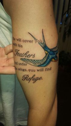 Image Result For Dads Tattoos Etsy