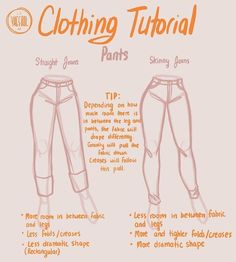 Things to wear Best Clothes Drawing Sketches Art Ideas Drawing Art Clothes drawing Drawing techniques Ideas Sketches wear Art Drawings Sketches, Cool Drawings, Pencil Drawings, Sketch Art, Hipster Drawings, Girl Sketch, Drawing Poses, Drawing Tips, Drawing Ideas