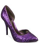 Carlos by Carlos Santana Shoes, Glamour Pumps