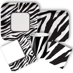 Google Image Result for http://www.discountpartysupplies.com/media/catalog/category/zebraparty_364_6.png