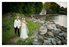 Glen Manor, Wedding, Bride and Groom, © Snap Weddings