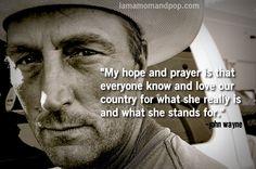 Cowboy Quotes About Women | Random Cowboy Quotes http://iamamomandpop.com/post/37999615867/what ...