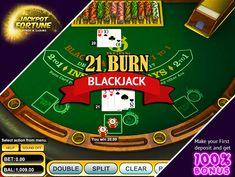 Best online Blackjack games available at Jackpot Fortune Casino Bingo Casino, Casino Games, Online Gambling, Best Online Casino, Jackpot Winners, Ace Card, Casino Promotion, Best Games, Play