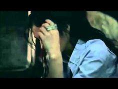 Nicole Scherzinger Songs - http://best-videos.in/2012/12/02/nicole-scherzinger-songs/