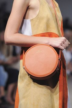 The 7 Biggest Bag Trends For Spring 2015  Consider this the perfect time to  start bdf926c9a67