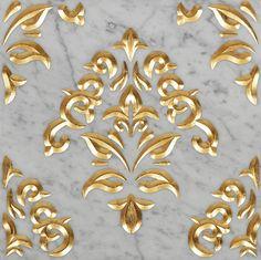 Lithos Design_Luxury 6