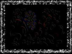 Deus Machina by Hel Mort Art #contemporaryart #helmort #helmortart #canvas #painting #beautiful #art #amazing