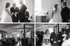 Congratulations Kirsten and Patrick ~ Myres Castle