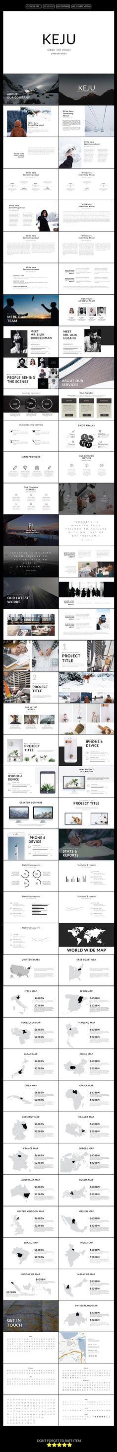 Ppt Template Design, Leaflet Design, Keynote Template, Corporate Presentation, Presentation Layout, Powerpoint Presentation Templates, Web Design, Layout Design, Template Power Point