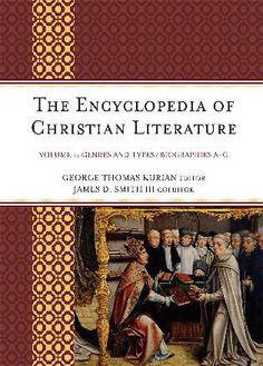 essays on thomas jefferson's inaugural address