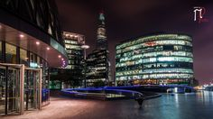 """Gotham side of London - <a href=""""http://www.pantareiphoto.com"""">Pantareiphoto.com</a>  <a href=""""https://www.facebook.com/pages/Panta-Rei-Photo/580758021943297"""">Follow us on Facebook</a>"""