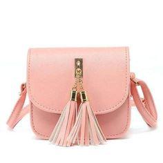 MARA'S DREAM kleine Handtasche
