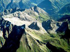 2005: Nebelhorn