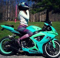 7 Best Gixxer 750 K7 Images Sport Bikes Sportbikes