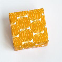 Jessica Nielsen » wrap(a)round 16 – pumpkin