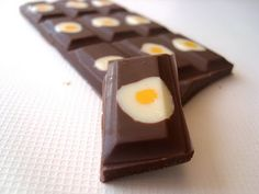 another great Easter cooking idea