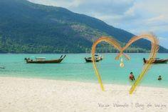 Cómo llegar a Maldivas: vuelos y primer contacto con las islas Agra, Istanbul, Rome, Blog, The Maldives, World, Romantic Travel, Istanbul Turkey, Romantic Places