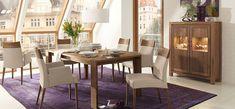 Amazing 130 Modern Furniture Design Ideas https://modernhousemagz.com/130-modern-furniture-design-ideas/