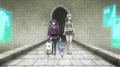Fairy Tail 2014 Episode 67 English Subbed | Watch cartoons online, Watch anime online, English dub anime