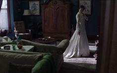 """Assista aos novos vídeos do filme """"Sobrenatural 2″ http://cinemabh.com/trailers/assista-aos-novos-videos-do-filme-sobrenatural-2"""