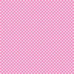 free digital polka dot scrapbooking papers - ausdruckbar ...