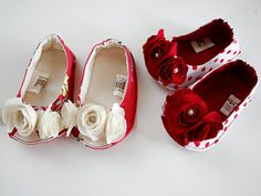 a6eb66ac7936f 18 Best Baby shoes images in 2016 | Shoe pattern, Baby boy shoes ...
