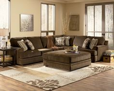 86 Best Sectionals Images In 2014 England Furniture