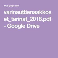 varinauttienaakkoset_tarinat_2018.pdf - Google Drive