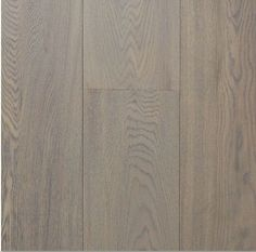 Garrison Flooring, French Connection, French White Oak Old Grey