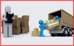 ev taşımacılığı