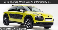 Photo Citroen Cactus parts. Specification and photo Citroen Cactus. Auto models Photos, and Specs Jeep Range, Citroën C4, C4 Cactus, Automobile, Smartphone, Used Car Parts, Transportation Design, New And Used Cars, Fuel Economy