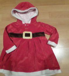 sukienka mikolajka next http://dzieciociuszek.pl/products/27249