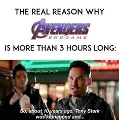 Tagged with dump, marvel cinematic universe; Shared by Marvel Dump 2 (Stolen) Avengers Humor, The Avengers, Funny Marvel Memes, Marvel Jokes, Ms Marvel, Disney Marvel, Marvel Dc Comics, Memes Humor, Dc Memes