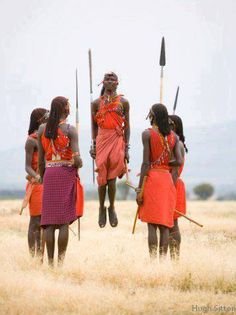 An African tribe does the most beautiful thing.  When someone does something hurtful and wrong, they take the person to the center of town, and the entire tribe comes and surrounds him.  For two days they'll tell the man every good thing he has ever done.