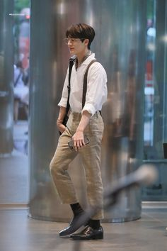 "BLACK PENTAGON on Twitter: ""190514 더쇼 퇴근 #NCTDREAM #BOOM #제노 요청 주신지 한참됐는데 이제야 ^.ㅠ 2019년 레전드를 장식했던 날,,,, 다시봐도 심장이 뜁니다....… "" Taeyong, Jaehyun, Jeno Nct, Na Jaemin, Korean Men, Winwin, Foto Bts, Boyfriend Material, Nct 127"