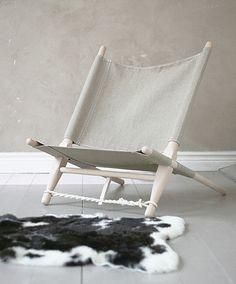 Lounge chair barefootstyling.com