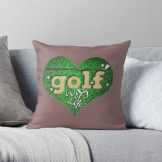 HelsinkiFashion is an independent artist creating amazing designs for great products such as t-shirts, stickers, posters, and phone cases. Gifts For Husband, Gifts For Mom, Floor Pillows, Throw Pillows, Girls Golf, Gifts For Golfers, Coach Gifts, Cute Panda, Gift Quotes