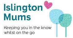 There's plenty of activities for you and your little ones in Islington whatever your budget, from singing, dancing to puppet theatre and farm visits!