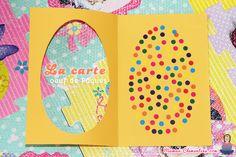 Activités de Pâques pour petits et grands Easter, Preschool, Bricolage, Easter Activities