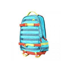 7778f6623023ff Nike Sb Backpacks Nike Sb Backpack - snowboards