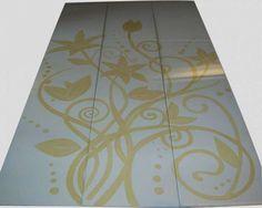 Assi Di Legno Decorate : Fantastiche immagini su assi di legno frames bricolage e
