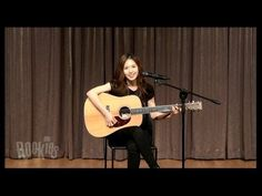 SMROOKIES_WENDY 웬디_SPEAK NOW (TAYLOR SWIFT) 20140319 - YouTube ----------Amazing Voice